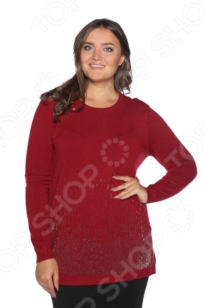 Туника Milana Style «Цвет шафрана» платье milana style milana style mi038ewxjv28