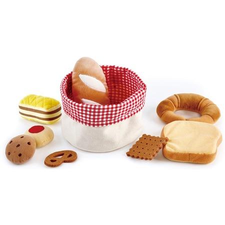 Купить Игровой набор Hape «Корзина хлеба»