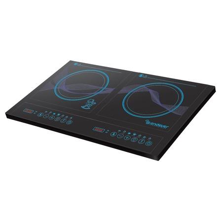 Купить Плита настольная индукционная Endever SkyLine IP-34