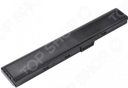 Аккумулятор для ноутбука Pitatel BT-194 1000pcs transistor mpsa 42 mpsa42 a42 mps a42 to 92