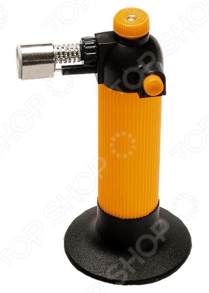 Горелка газовая SPARTA МТ-4 914255
