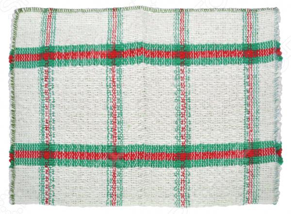 Тряпка для пола Fratelli RE 15081-A метла fratelli re 11673 a