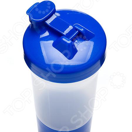 Бутылка для сока и воды Mayer&Boch MB-27096
