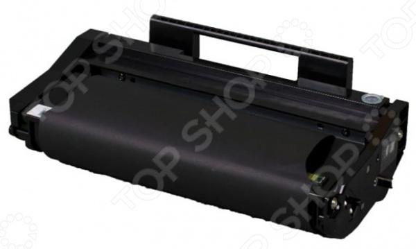 Картридж Sakura SP101E Black для Ricoh Aficio SP 100/SP 100SU/SP 100SF/SP 112 картридж cactus cs sp100 для ricoh sp 100 100su 100sf черный 2000стр