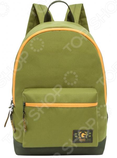 Рюкзак молодежный Grizzly RL-850-1