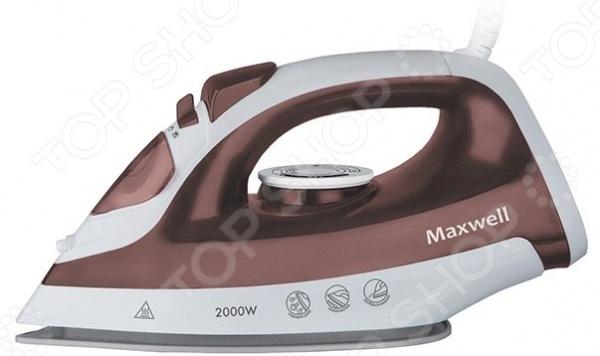 Утюг MW-3051