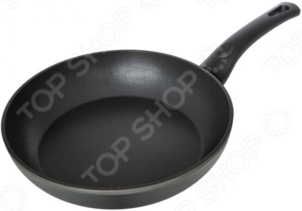 Сковорода Esprado Reliable