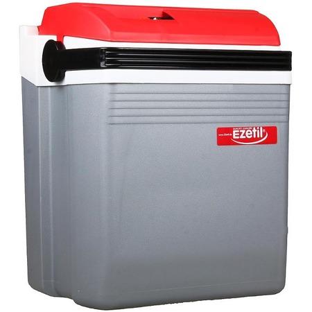 Купить Автохолодильник Ezetil E 21 12V
