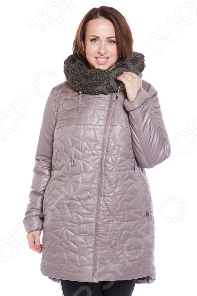 Пальто D`imma «Джессика». Цвет: какао d imma fashion studio плащ катрин бежевый