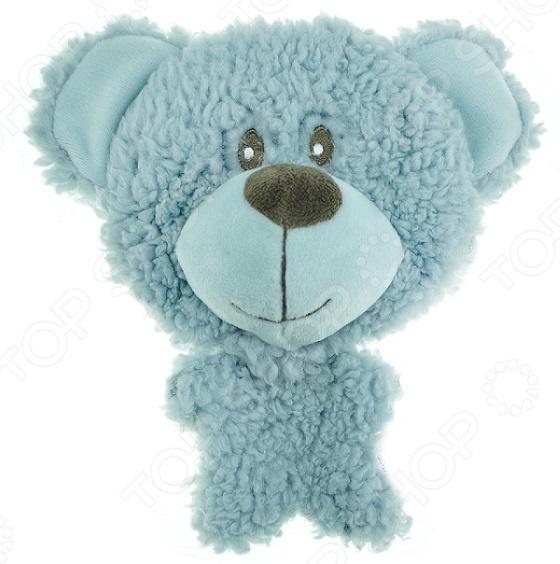 aromadog Big Head «Мишка» WB16954-1