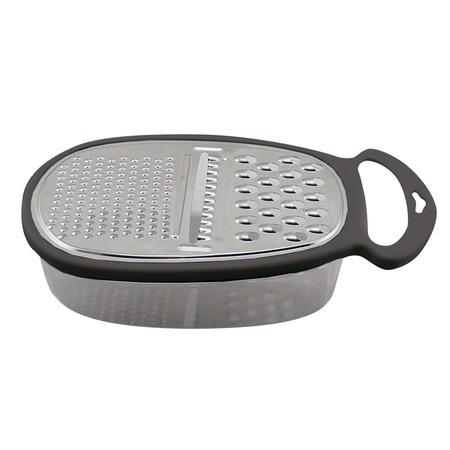 Купить Терка с контейнером Endever Cook-20