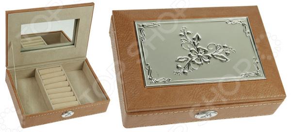 Шкатулка ювелирная Moretto 139535