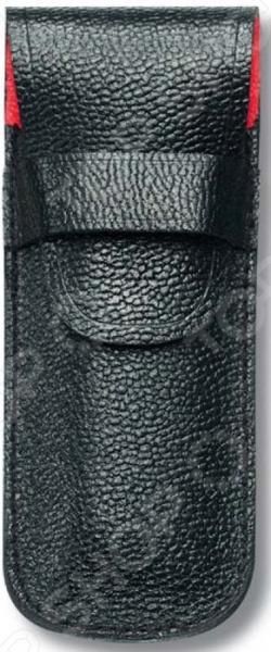 Чехол для ножа Victorinox 4.0669