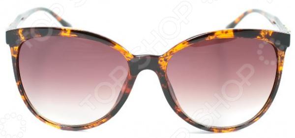 Очки солнцезащитные Mitya Veselkov OS-173