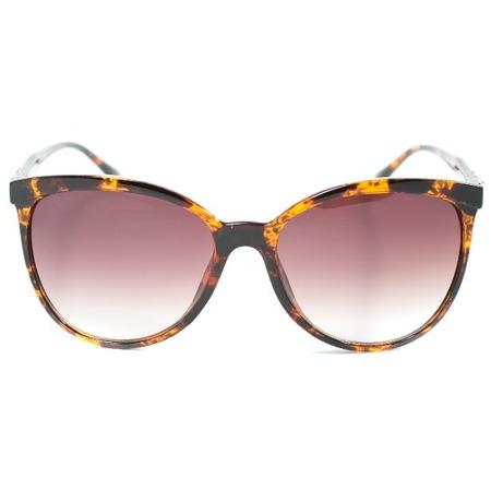 Купить Очки солнцезащитные Mitya Veselkov OS-173