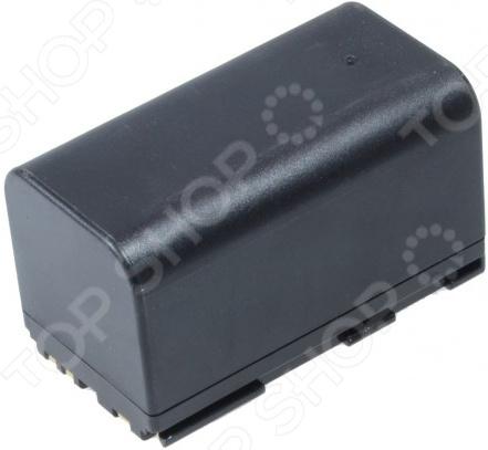 Аккумулятор для камеры Pitatel SEB-PV029