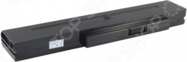 Аккумулятор для ноутбука Pitatel BT-347