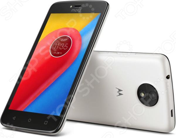 Смартфон Motorola XT1750 8Gb/1Gb 3G
