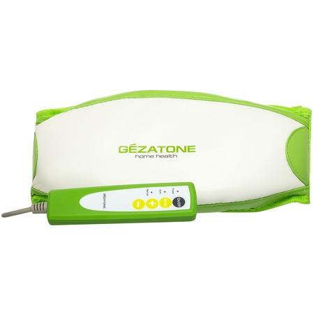 Купить Пояс массажный антицеллюлитный Gezatone Home Health M141