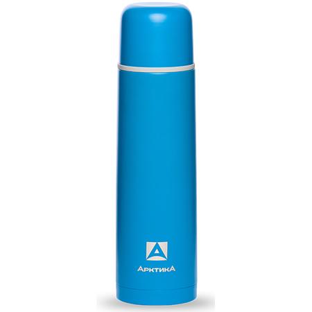 Купить Термос Арктика 102-1000 с пластиковым напылением