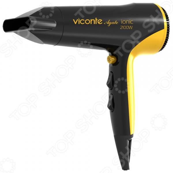 Фен Viconte VC-3721 artima artima a 3721