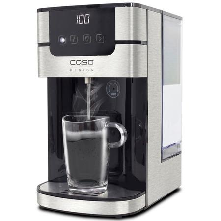 Купить Диспенсер для горячей воды CASO HW-1000
