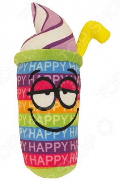 Мягкая игрушка Button Blue «Коктейль-счастье» мягкая игрушка button blue коктейль счастье