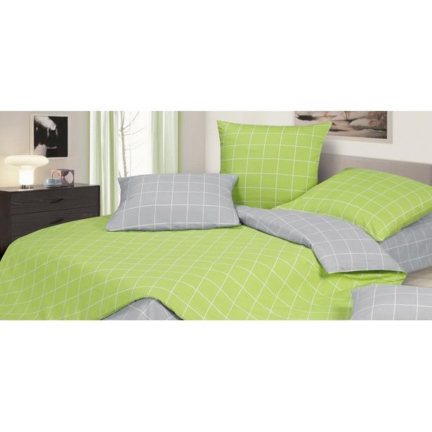 фото Комплект постельного белья Ecotex «Гармоника. Либерти». Размерность: семейное