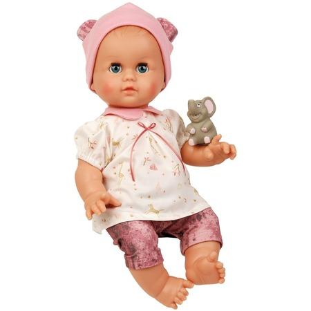 Купить Кукла Schildkroet «Девочка»