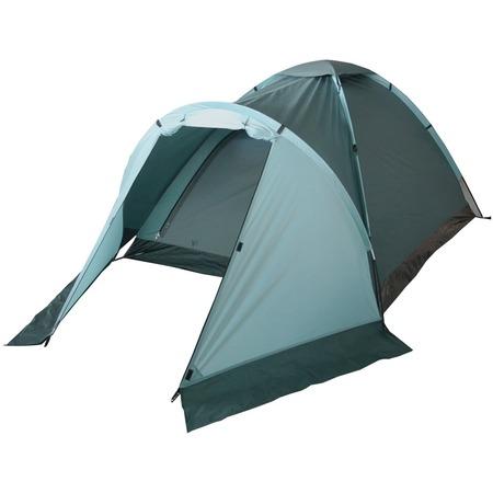 Купить Палатка Campack Tent Lake Traveler 2