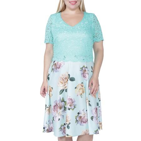 Купить Платье Dream World «Итальянская атмосфера»