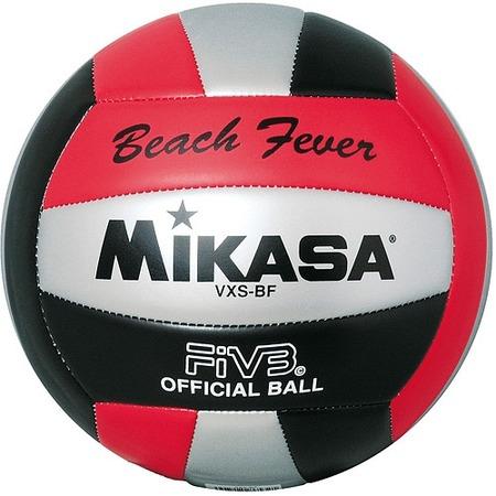 Купить Мяч волейбольный пляжный Mikasa VXS-BF