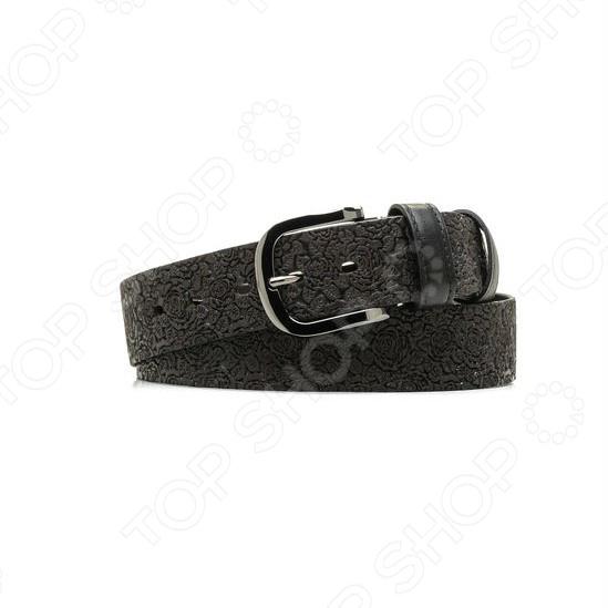 Ремень Stilmark 1732494