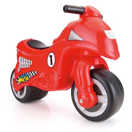 Купить Каталка Dolu «Мой первый мотоцикл»
