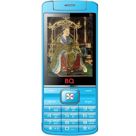 Купить Мобильный телефон BQ «Киото»