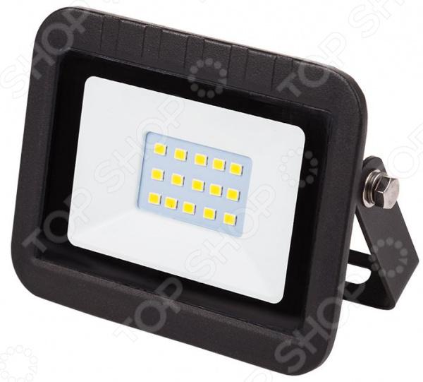 Прожектор светодиодный Lamper 601-301