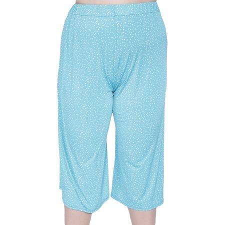 Купить Юбка-шорты Лауме-Лайн «Сказочный отдых»