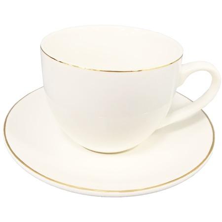 Купить Чайный набор Bekker BK-6831