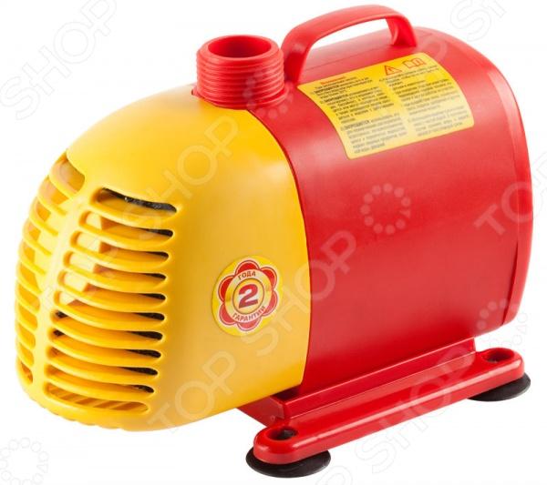 Насос фонтанный для чистой воды Grinda GFP-60-4.2 1
