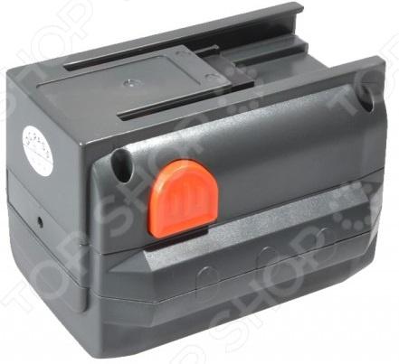 Батарея аккумуляторная Pitatel TSB-107-GDA18-40L