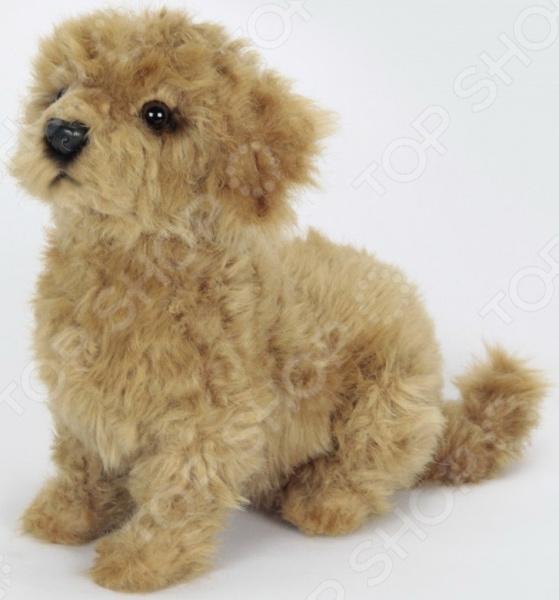 Мягкая игрушка Hansa «Филиппинская собака»