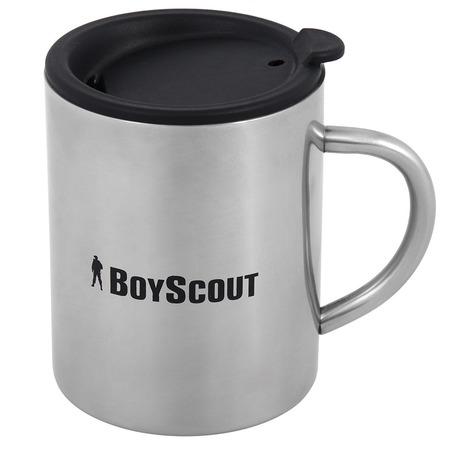 Купить Термокружка Boyscout с крышкой