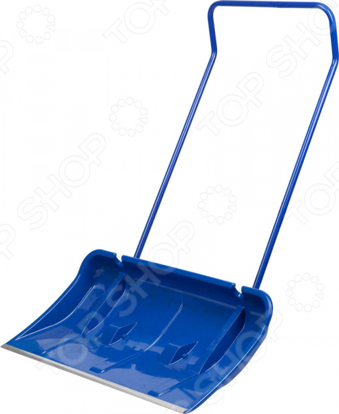Движок для уборки снега Зубр 39937 движок для снега сибин 421859