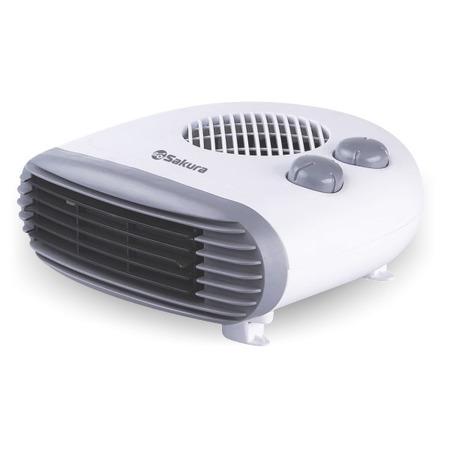 Купить Тепловентилятор Sakura SA-0503