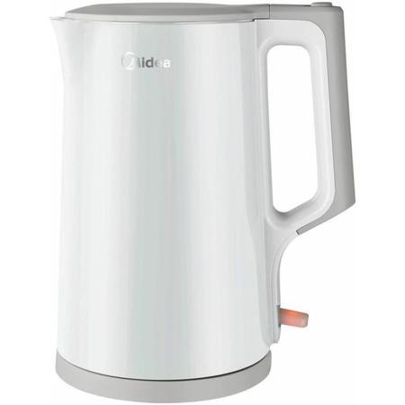 Купить Чайник Midea MK 8082