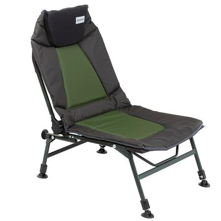 Купить Кресло карповое NISUS N-BD620-086228-4A