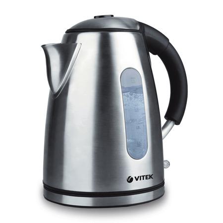 Купить Чайник Vitek VT-7030