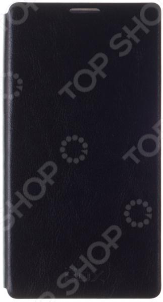 Чехол skinBOX Lenovo P90 чехол защитный skinbox lenovo vibe c a2020
