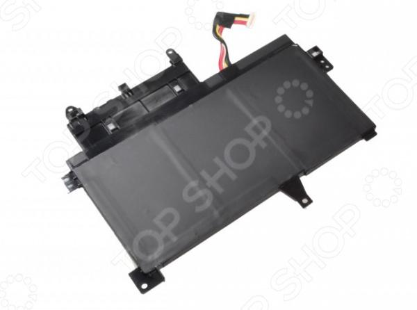 Аккумулятор для ноутбука Pitatel BT-175 аккумулятор для ноутбука pitatel bt 172
