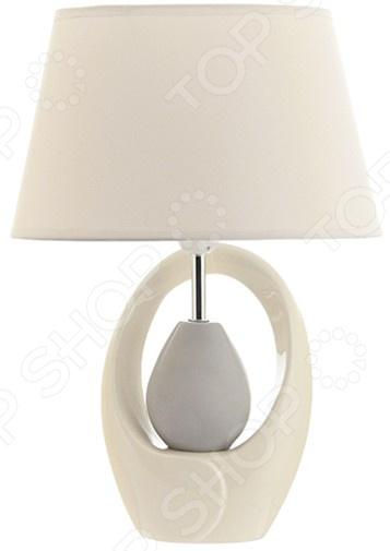 Лампа настольная Elan Gallery «Грация»
